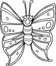 butterfly feeder crafts