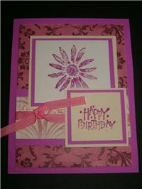 easy card crafts