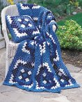 How-tos for crochet and knit - ~ Bev's Country Cottage ~