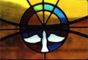 stained glass bible crafts